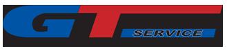 GTAutoparts logo